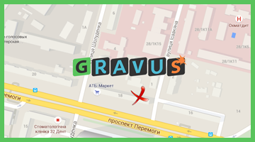 gravus-maps-news-small.png